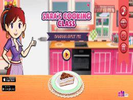 jeux de aux fraises cuisine gratuit cours de cuisine en ligne gratuit 28 images jeux