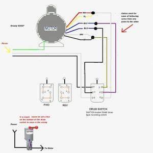 Century Motor Wiring Diagram T35028e. century ac motor wiring diagram.  century 1 2 hp motor wiring diagram free wiring diagram. century electric motors  wiring diagram questions answers. ac motor speed picture century2002-acura-tl-radio.info