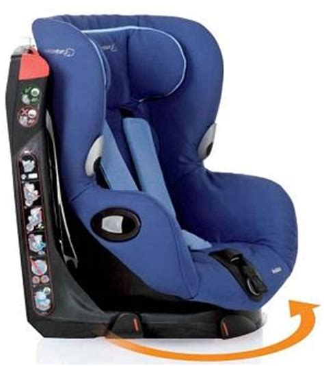 si鑒e auto bebe confort axiss groupe 1 bébé confort axiss siège auto groupe 1 collection 2016 black amazon fr