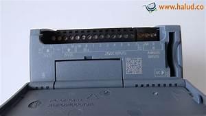 Plc-s7-1200-cpu-1212c-ac-dc-rly