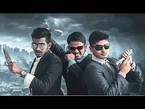Agent Verbalisateur N : agent 3 tamil comedy short film 2016 youtube ~ Medecine-chirurgie-esthetiques.com Avis de Voitures