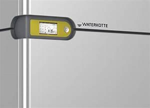 Schallleistungspegel Berechnen : waterkotte industrial line ecotouch 5112dt erdw rmepumpe ~ Themetempest.com Abrechnung