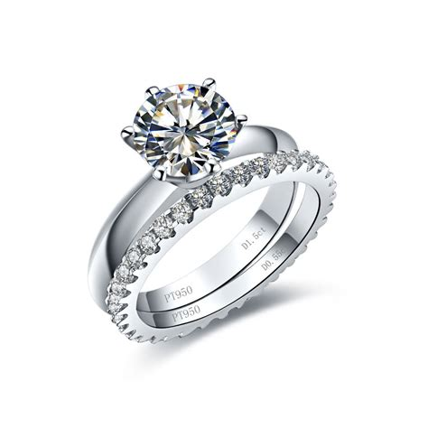 fresh wedding ring sets cheap price matvuk com