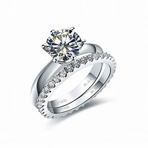 top brand trendy style factory directly sale affordable 2 With best affordable wedding rings