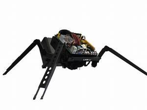 Offenes Pc Gehäuse : lian li t1 spider test bench ~ Yasmunasinghe.com Haus und Dekorationen