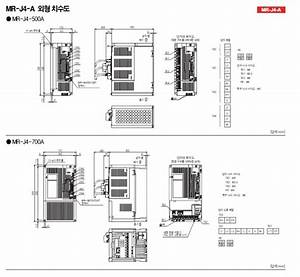 Mitsubishi Mr Je 10a Wiring Diagram