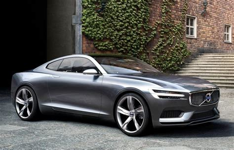 volvo plans   cars  expensive digital trends