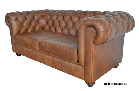 canapes chesterfield canapé chesterfield newton canapé chesterfield en cuir