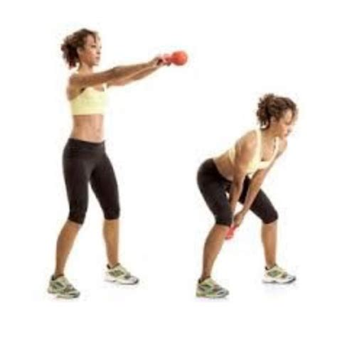 kettlebell swings leg explosive wide exercise workout exercises glute hip skimble step muscle groups kettlebells equipment