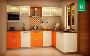 buy condor exquisite l shaped kitchen online best price With l shaped kitchen design india