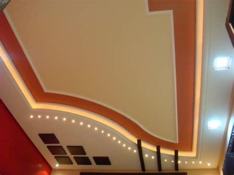 modern bathroom designs pictures 25 false ceiling designs and pop design catalogue 2015