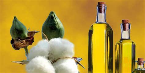 huile de coton cuisine amisy vous propose le système de raffinage pour l huile
