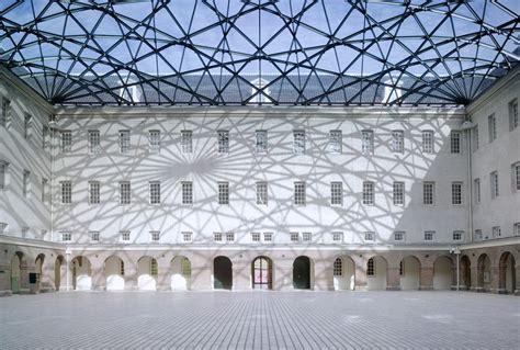 Scheepvaartmuseum Binnenplaats by Het Scheepvaartmuseum An Unprecedented Event Venue
