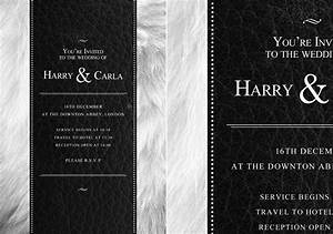 psd wedding invitation template by quickandeasy1 on deviantart With wedding invitation template deviantart