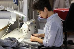 Beginner U0026 39 S Guide On How To Use A Sewing Machine