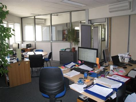 bureaux entreprise bureaux entreprise