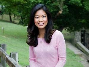 'Is She Going To Be Okay?': Michelle Malkin Reveals ...