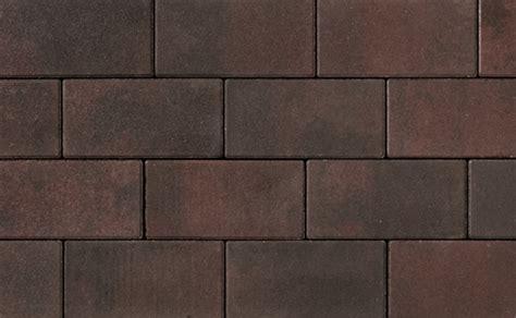 Tile Tech Pavers Canada by Market Paver Sangria Oakspavers