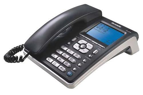 baixar telefone do escritório ringtones