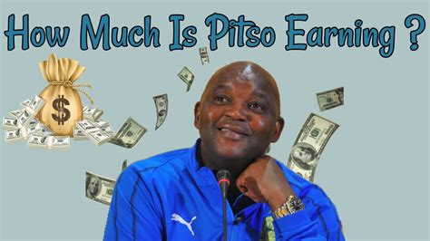 The soccer teams kajzer čifs and lamontville golden arrows played 28 games up to today. Top 5 Highest Paid Football Coaches In Africa 2019 ...
