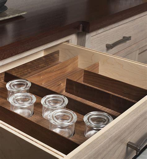 Organization ? Signature Custom Cabinetry