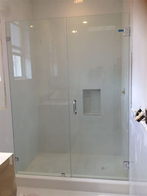frameless doors vigo   frameless shower door