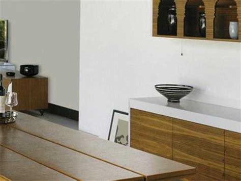 arredamenti jesi falegnameria ortenzi arredamenti e mobili su misura jesi