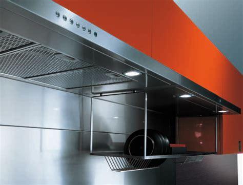 wireless cabinet lighting on winlights deluxe