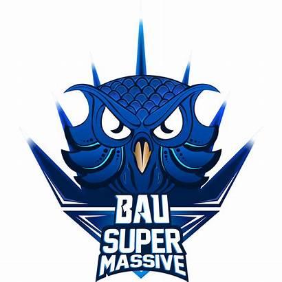 Esports Supermassive Fortnite Team Lol Location Gamepedia