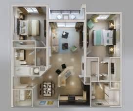 prefabricated kitchen island 2 bedroom apartment house plans smiuchin