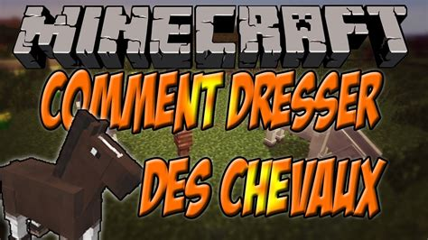 comment monter sur un cheval minecraft comment monter sur un cheval minecraft 1 8 la r 233 ponse