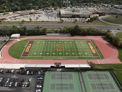 football field turf artificial football turf synthetic