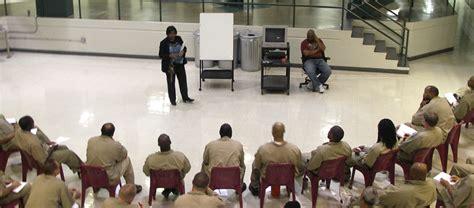 federal bureau of prisons bop federal inmates