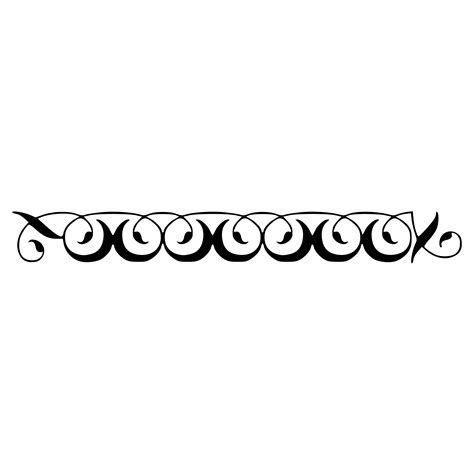 filigree cliparts   clip art  clip