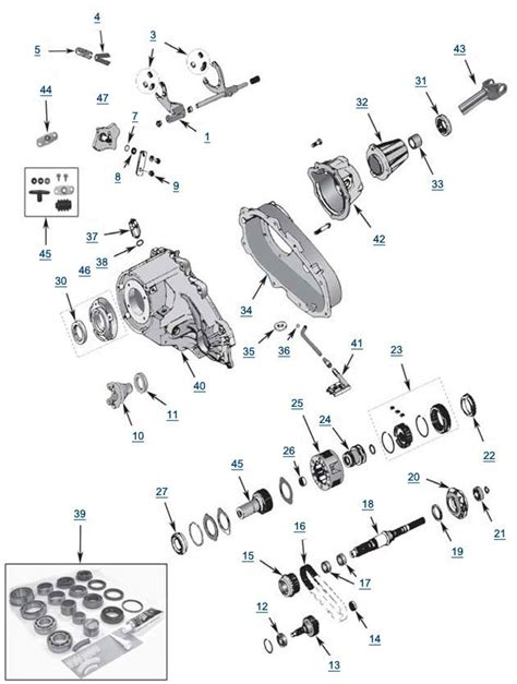 1990 Jeep Wrangler 4x4 Vacuum Diagram by 2008 Jeep Wrangler Vacuum Diagram Wiring Diagram For Free