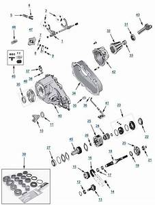 jeep yj transfer case diagram jeep free engine image for With np231 vacuum switch 8793 wranglers