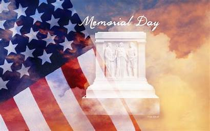 Memorial Happy Wallpapers Remembrance Backgrounds Veterans Powerpoint