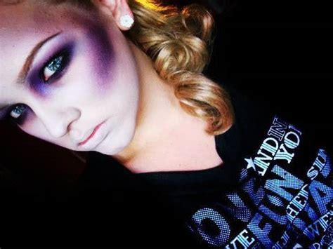 halloween tutorial  zombiedead girl  youtube