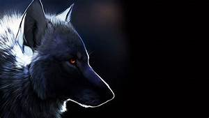 Animals wolf art wallpaper | 1920x1080 | 162644 | WallpaperUP