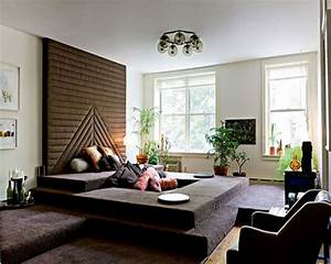 home interior designs living room design ideas tips With living room as lounge ideas