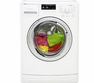 Lave Linge En Solde : soldes lave linge spa1000 de whirlpool 599 ~ Premium-room.com Idées de Décoration