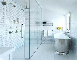 Badewanne Umbauen Zur Dusche : badewannenumbau zur dusche ~ Markanthonyermac.com Haus und Dekorationen