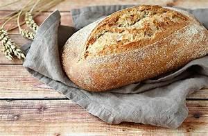 Brot Im Kühlschrank Aufbewahren : brot aufbewahren kann so einfach sein emsa ~ Watch28wear.com Haus und Dekorationen