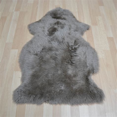 Bowron Sheepskin Rugs In Paco  Free Uk Delivery  The Rug
