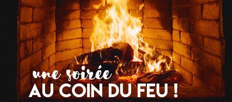 la cuisine au coin du feu rituals l adresse feel des parisiennes