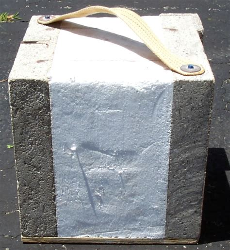 foam concrete forms for retaining walls insulated concrete forms by solarcrete