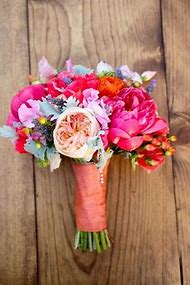 Publix Wedding Bouquet Flowers