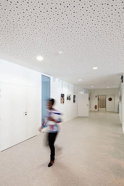 chambre des metiers d evry franck deletang photographe d 39 architecture a concept
