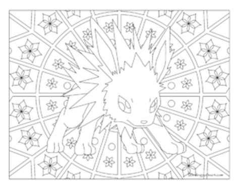 coloring pages windingpathsartcom