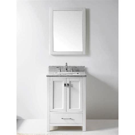 white vessel sink home depot vanity ideas inspiring 24 inch vanity cabinet 24 inch